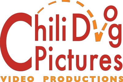 chilidogvideo