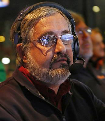 Glenn Director