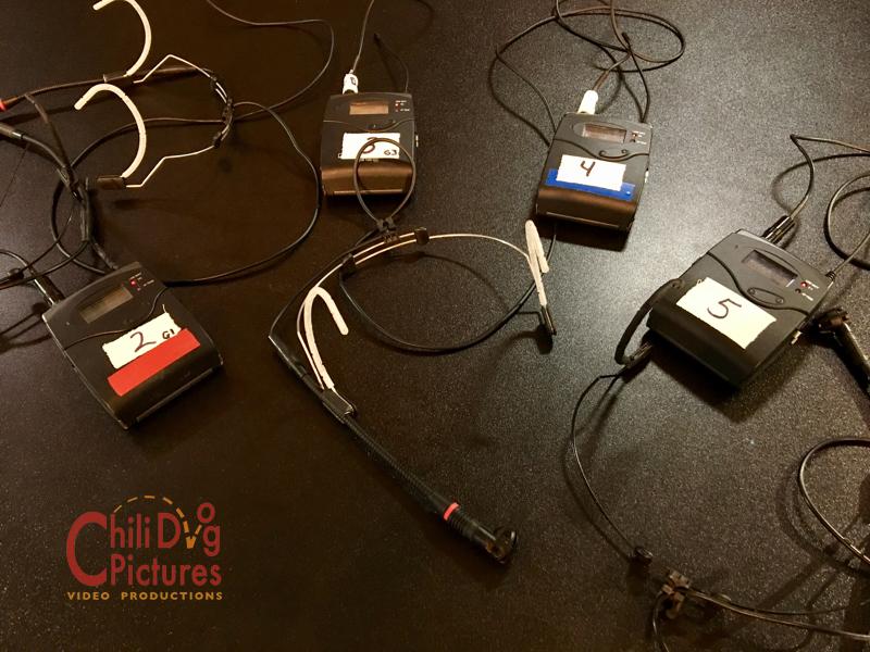 multicamera-video-cdp006