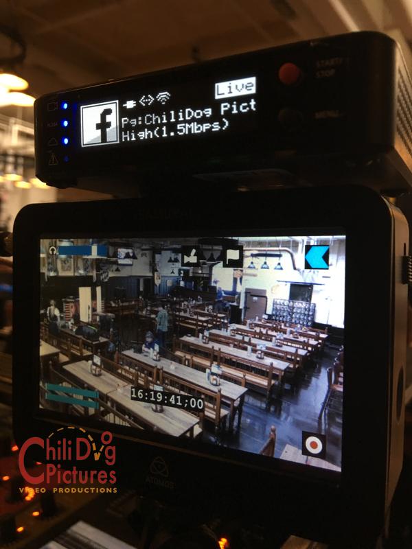 multicamera-video-cdp024